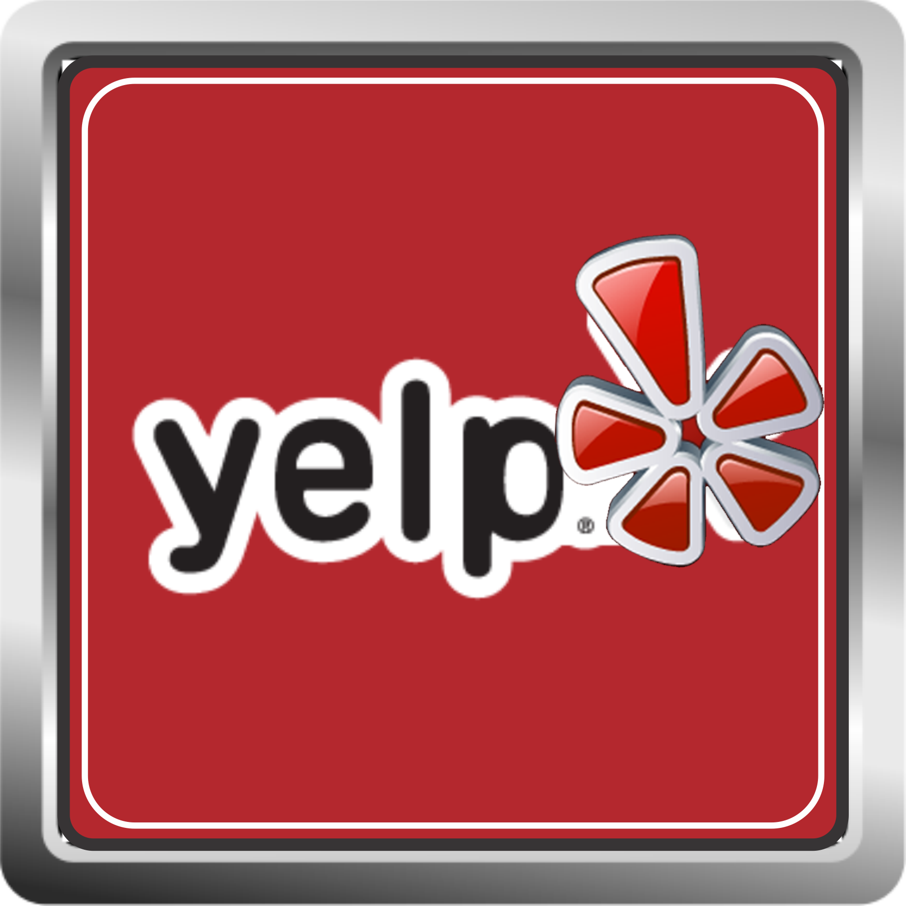 YELP - Customer Reviews